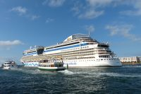11_cruiseport_warnemuende